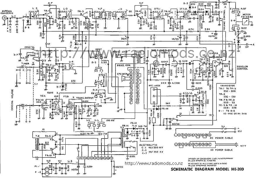besides 1993 Ford Wiper Motor Wiring Diagrams also Cb Wiring Diagrams additionally Cb Radio Add On Board Diagrams Etc Pictures moreover Turner Microphone Wiring Diagram 2. on cb mic wiring diagrams