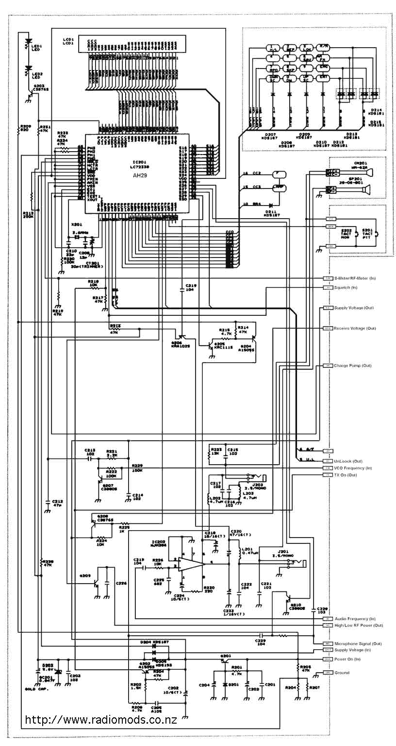 Viper 500 Wiring Diagram besides Viper 5301 Wiring Diagram moreover Eton 90 Parts Diagram additionally  on eton rxl 90r viper wire diagram