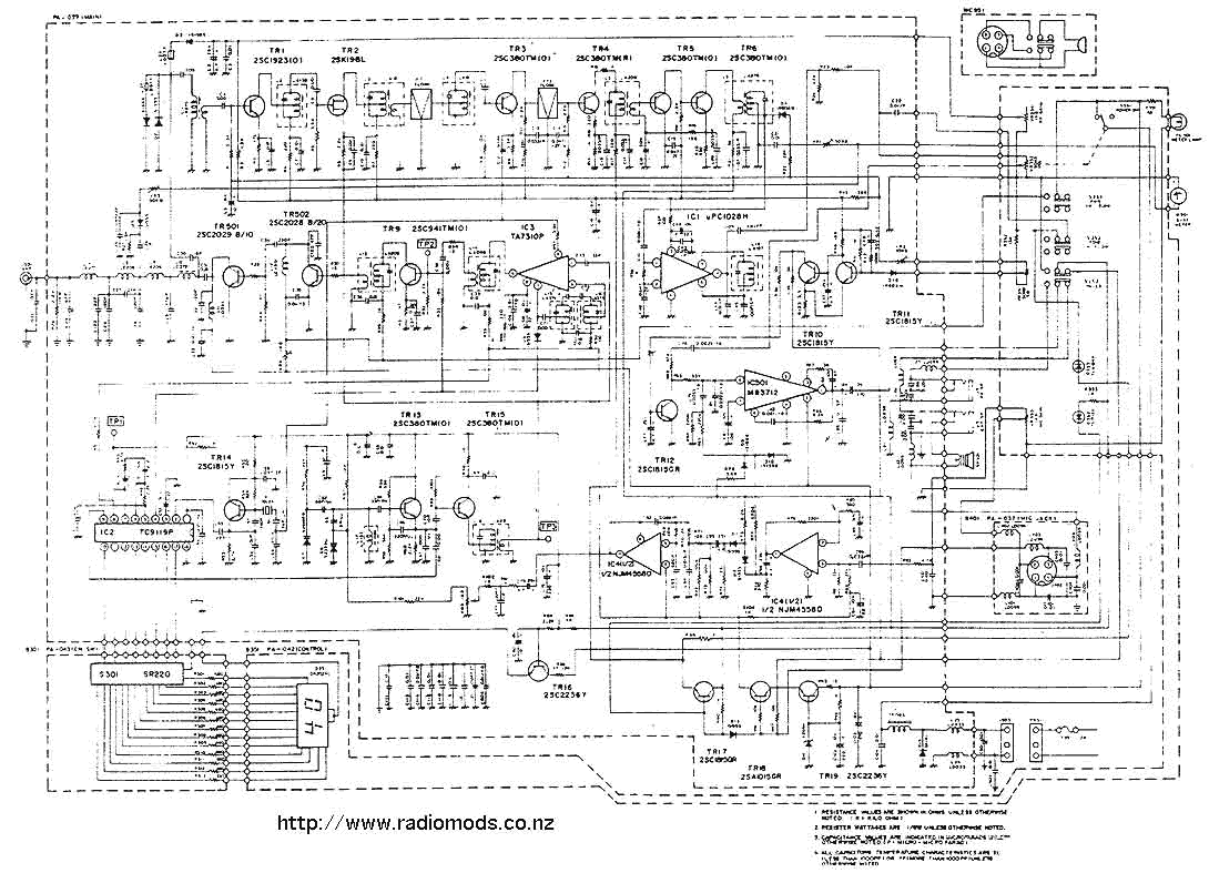 Co 148 Mic Wiring Electrical Diagram Cb Radio Get Free Image About Guide Astatic
